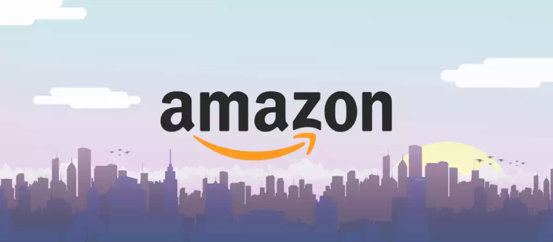 What is Amazon Link Localization & How to Configure it?